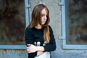 Think what parenting troubled teens rules